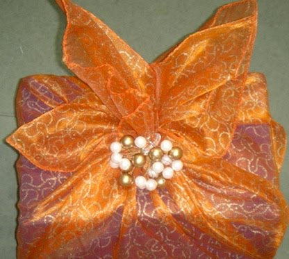 Welcome gift ideas for your Indian wedding