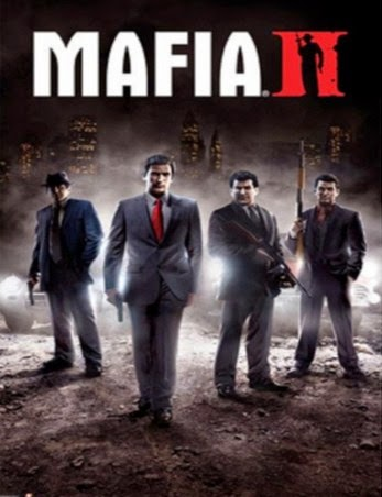 http://www.softwaresvilla.com/2015/03/mafia-2-pc-game-full-version-download.html