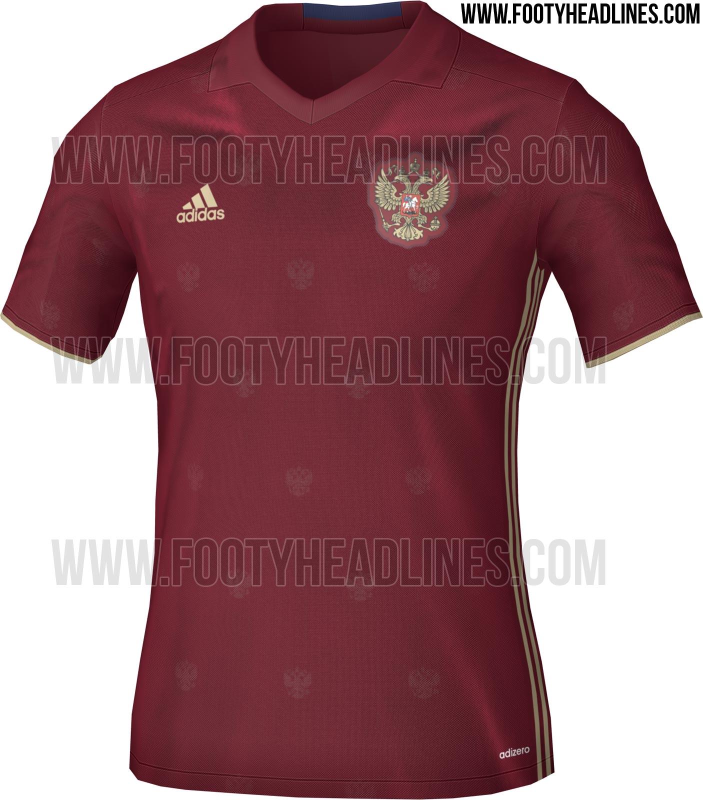 russia-euro-2016-kit-2.jpg