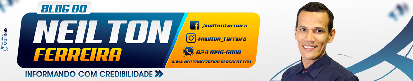 Blog do Neilton Ferreira