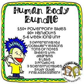 https://www.teacherspayteachers.com/Product/Human-Body-Bundled-Unit-PowerPoint-and-Lessons-for-ALL-SYSTEMS-488351