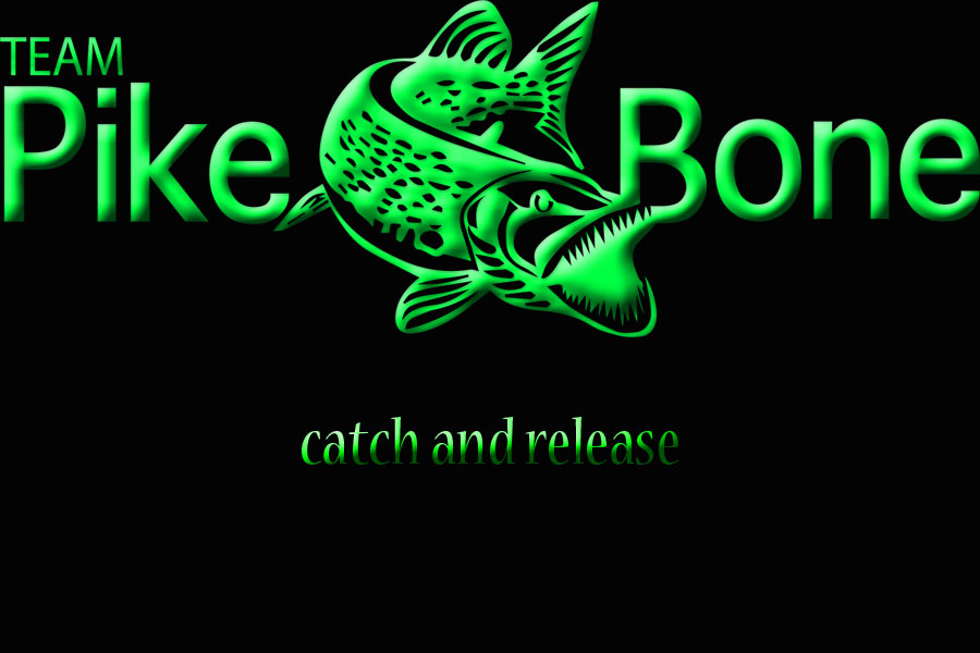 Team PikeBone