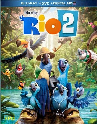 Rio+2+BluRay+Ripping+625+MB+topMovies21.