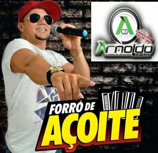 Forro De Açoite, Contatos Para Shows: 04188 9744-4004 02188 - 9411-6394