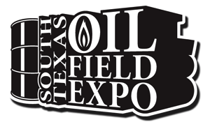 South Texas Oilfield Expo 2014