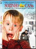 O DVD do Mês