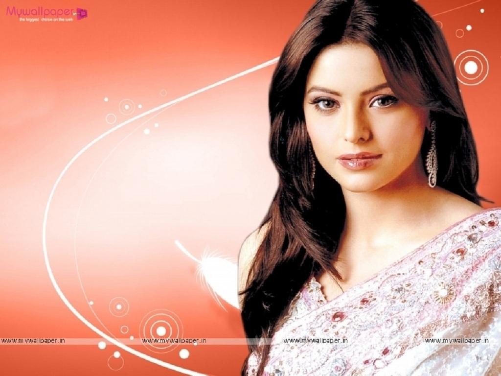 http://2.bp.blogspot.com/-axxNq_AGCEg/Ta3oRUCdq7I/AAAAAAAAG0Y/IBrGt2GeGuk/s1600/Aamna_Sharif_7.jpg