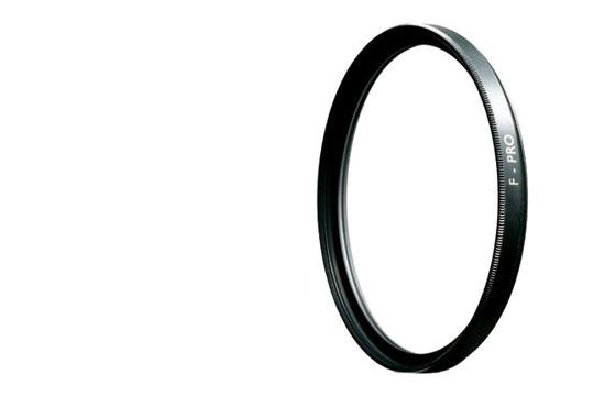 B+W 486 UVIR cut filter