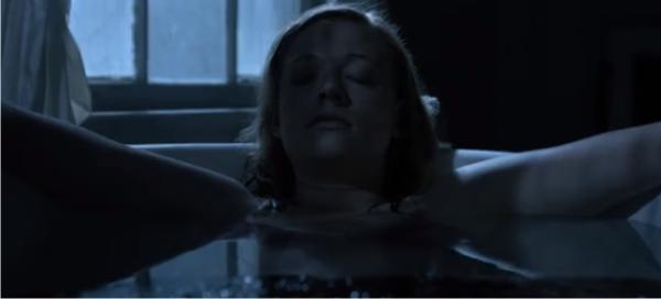 Assista ao trailer do terror sobrenatural Jessabelle, com Mark Webber e Sarah Snook