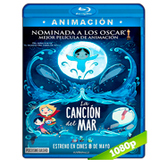La canción del mar (2014) Full HD 1080p Audio Dual Latino-Ingles