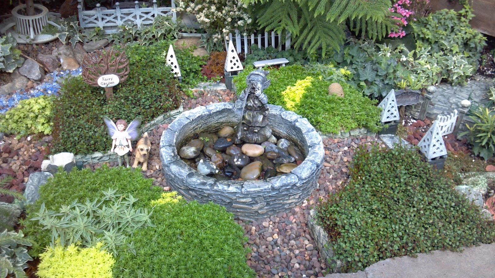 I love my garden i found a great garden center for My gardener landscaping