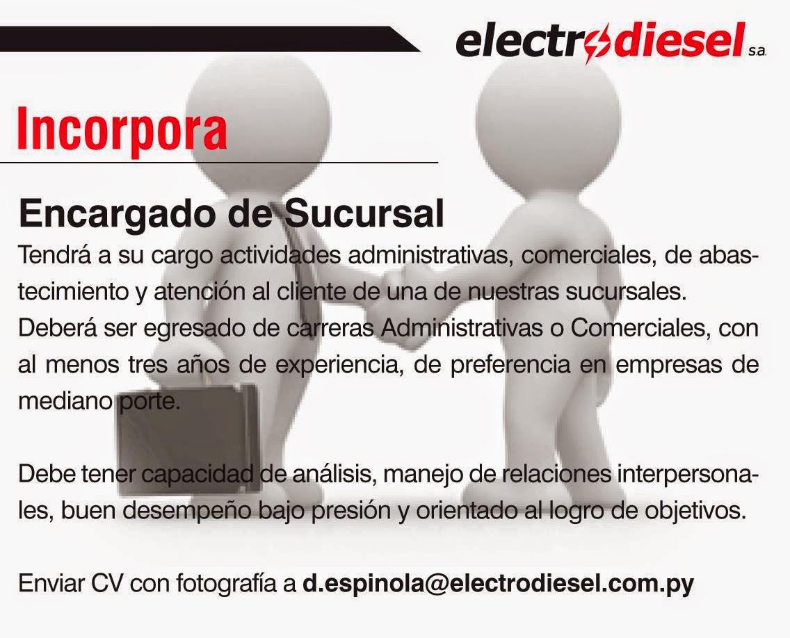 Hermosa Objetivo Personal Del Curriculum Vitae Del Banquero ...
