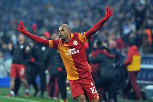 FELIPE MELO