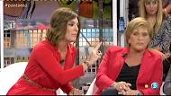 AUDIENCIAS TV