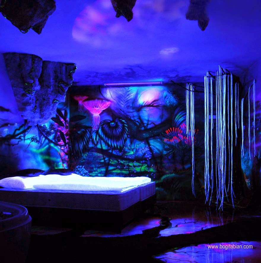 dreamful-atmospheres-3