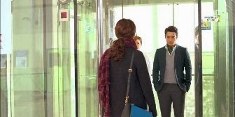 Sinopsis 'Cunning Single Lady' – Episode 3 [Bagian 1]