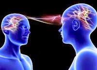 Researchers Achieve First Successful Telepathic Transfer