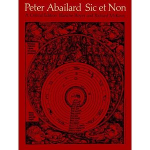 abelard and heloise essay In the story of the letters of abelard and heloise is thought to be one of the world's most greatful and tragic love affairs in the realm of critical thinking.