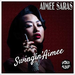 Aimee Saras - Swingin'aimee on iTunes