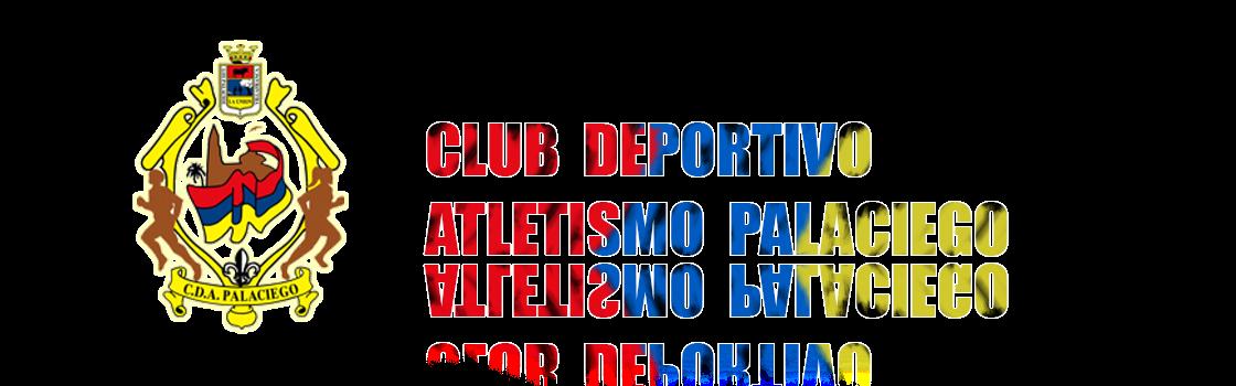 Club de Atletismo Palaciego