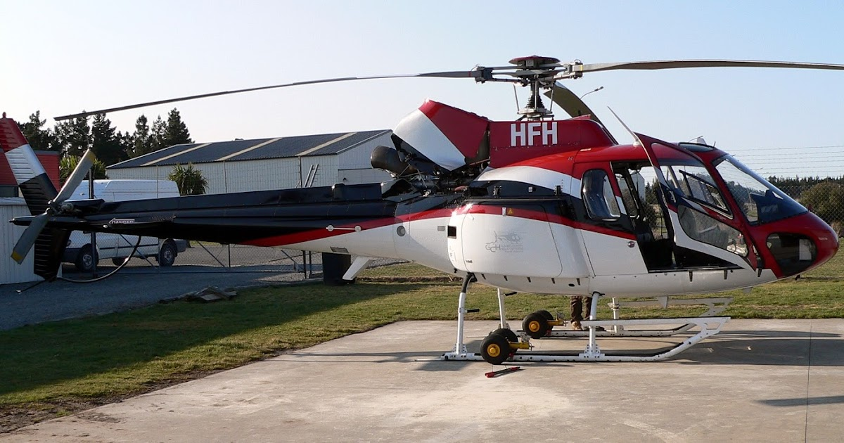 era helicopters lake charles with Zk Hfh on Era Helicopters Accident Occurred May in addition Watch additionally Leasing And Development further Zk Hfh moreover 521439.