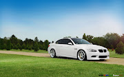 Free High Resolution BMW White Car Model Wallpapers and other Cars Letest .