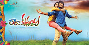 Ra Ra Krishnayya Movie Wallpapers-thumbnail-8