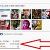 Cara Agar Visitor Blog Meningkat Dengan Cepat