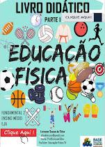 LIVRO DE EDUCAÇÃO FÍSICA - PARTE 1