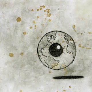 Perrotuerto Planeta monocular
