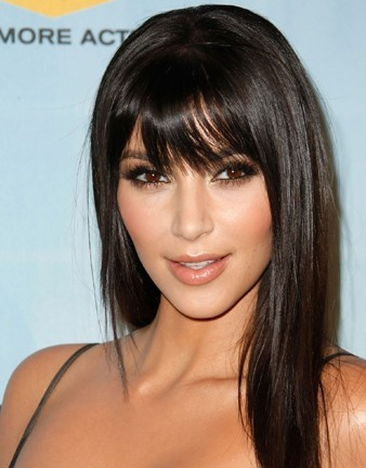 Haircuts 2011 For Women. hairstyles for 2011 women.