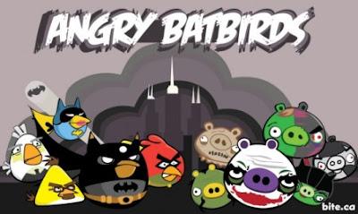 http://www.jadigitu.com/2012/11/berbagai-foto-angry-birds-dalam-berbagi.html