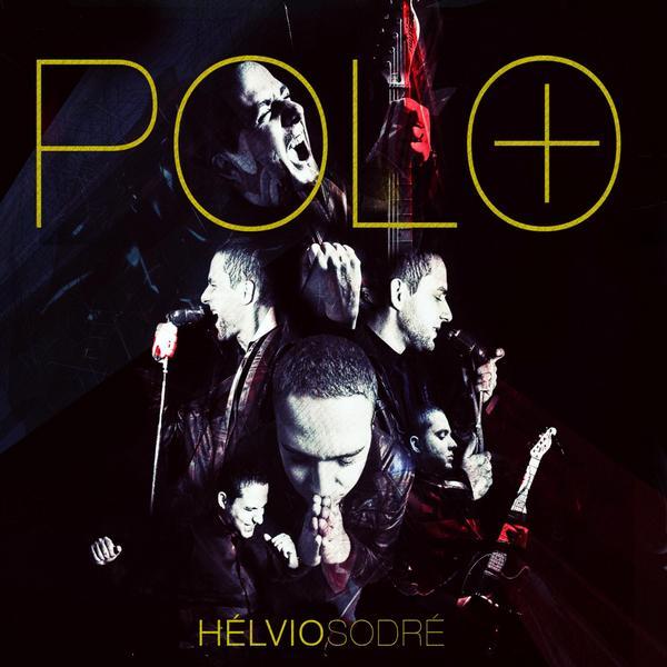 Hélvio Sodré - Polo 2011