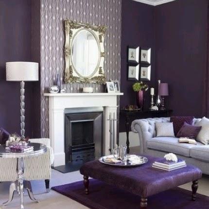 Interimobel pésimo servicio al cliente y pésimos muebles