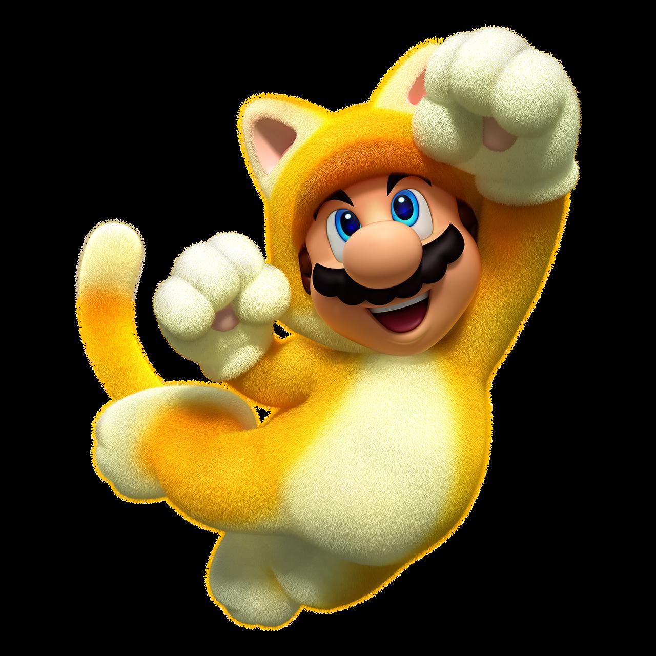 Jeux De Coloriage De Mario - Jeu Coloriage : Mario Jeux Jeux Jeux