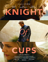 Knight of Cups (2015) pelicula online