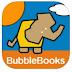 Cuentos accesibles: Tembo, el pequeño elefante!