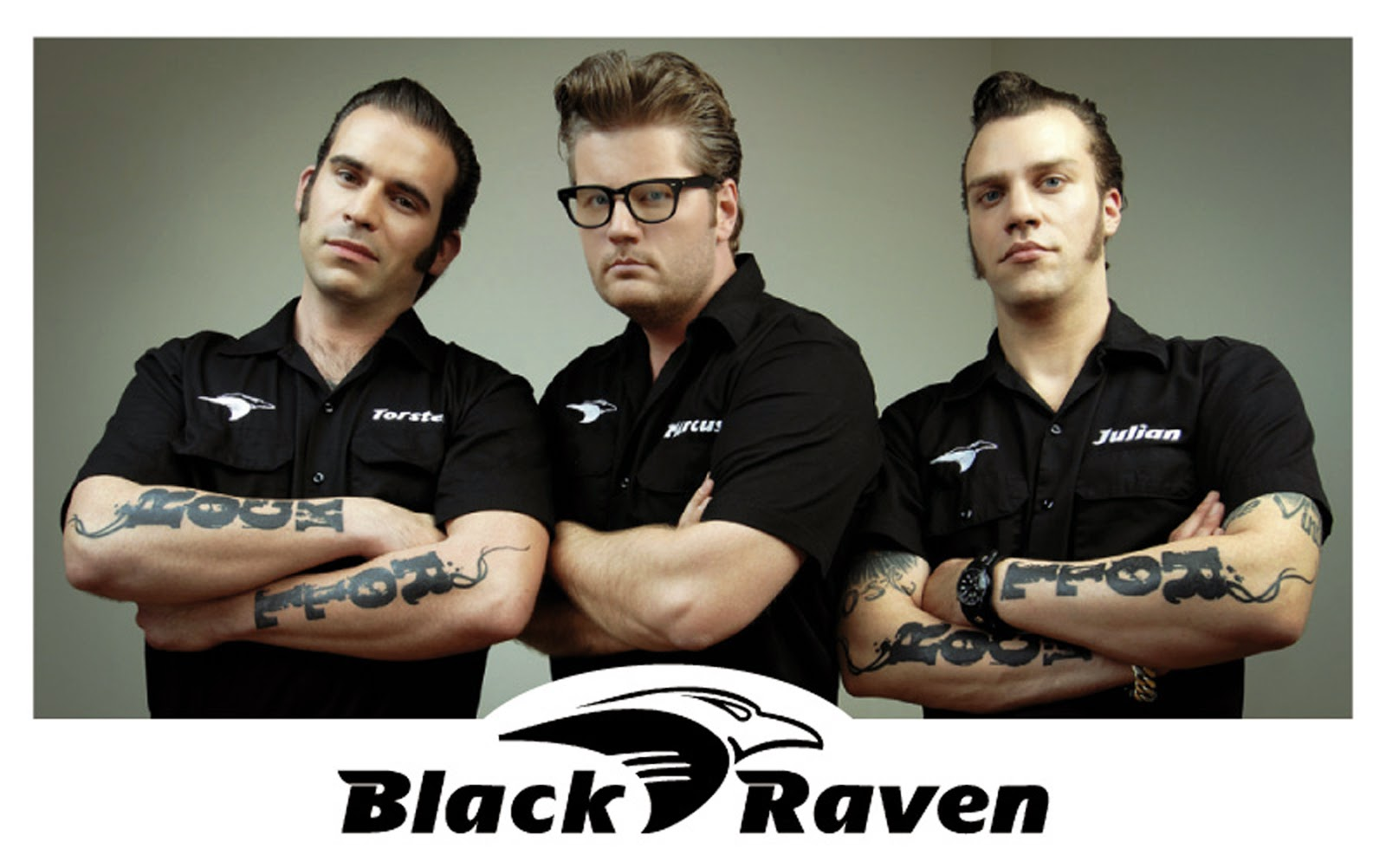 tiki-proudly-presents-black-raven-live-ii-kyriaki-21-septemvriou