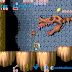Xogo - Retro: Análisis Black Tiger (Arcade)