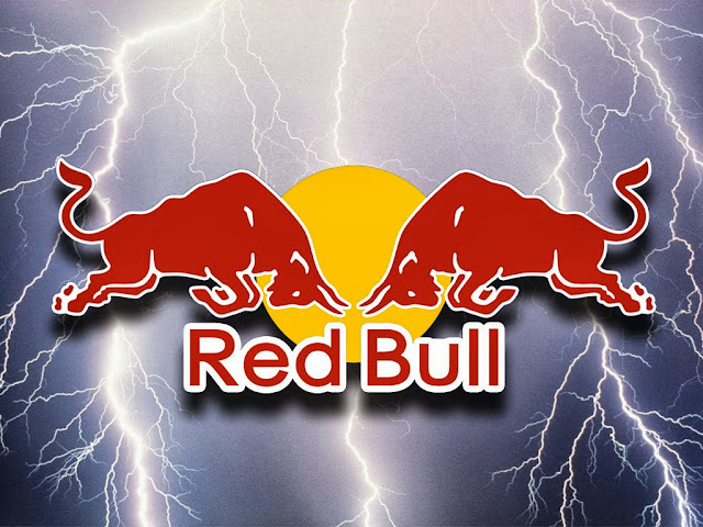 Red Bull Peligroso