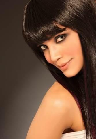 Amina Sheikh HD Wallpapers Free Download