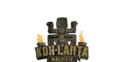 Koh-Lanta de retour en 2014 sur TF1 ?