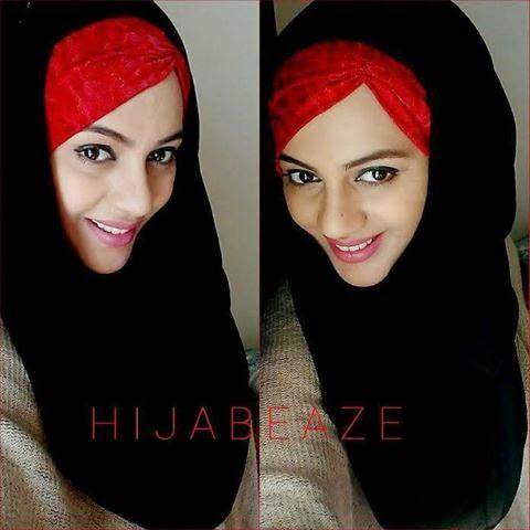 Hijab-New-Styles-2015