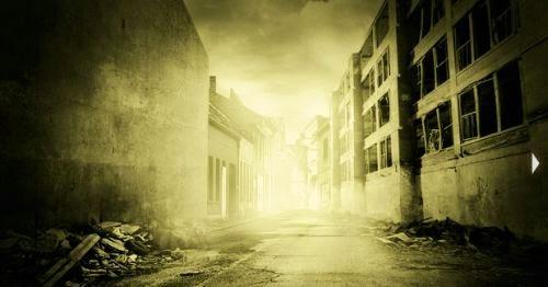 http://www.esklavos.com/desolation_escape/