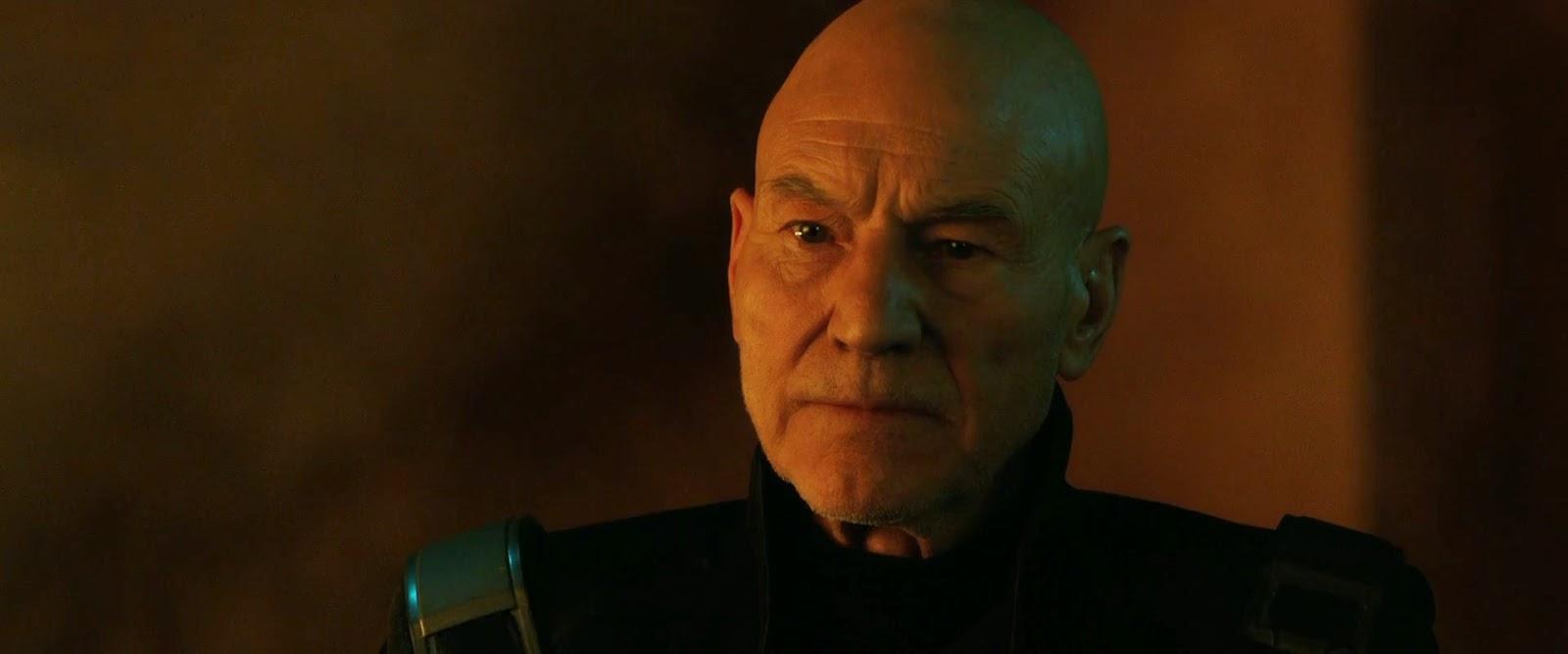 X-Men: Days of Future Past (2014) S4 s X-Men: Days of Future Past (2014)