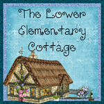 Lower Elementary Cottage