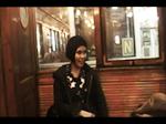 "Video Poema ""Delia Elena San Marco"""