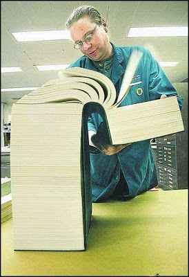 New Book - How To Understand Women