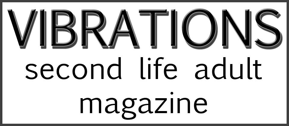 Vibrations Magazine