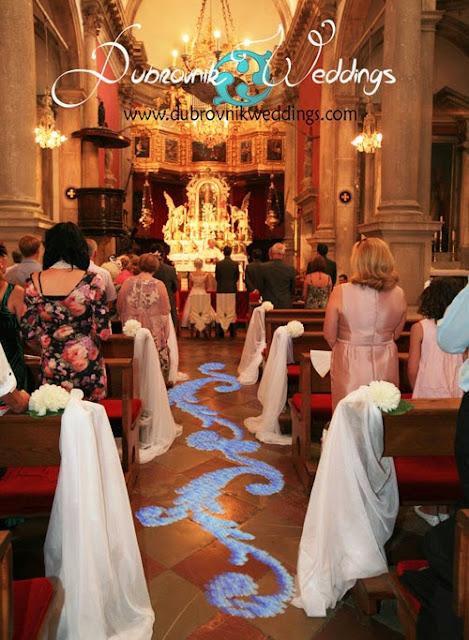 dubrovnikweddings.com, destination wedding planner croatia
